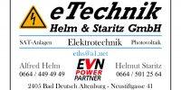 Visitkarte_Helm_vektorisiert_Druck_dd.cdr