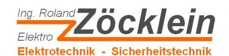 zoecklein